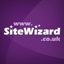 SiteWizard Helps Clients to Master Tricky SEO and Advertising Techniques