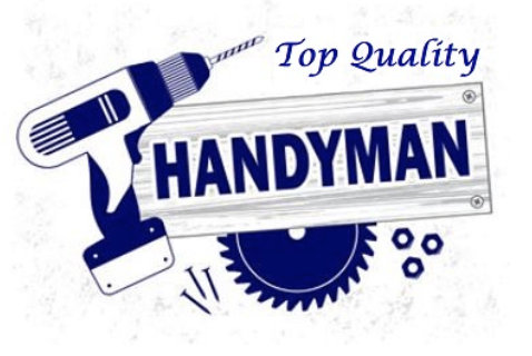 Top Quality Handyman Introduces And Expands Services In Lafayette, Indiana