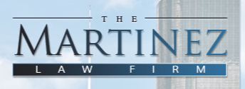 The Martinez Law Firm, a Top Houston Criminal Defense Attorney in Houston, TX Announces New Website