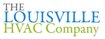 The Louisville HVAC Company, a Top Air Conditioning Repair Company in Louisville, KY Announces Expanded Service for KY