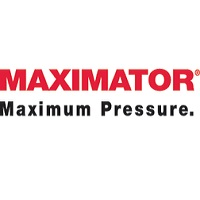 New global innovation: Maximator developed pulse testing technology up to 8,000 bar (116,000 psi)