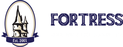 Fortress Roofing and Exteriors Ltd. Celebrates the Summer Makeover Season with a Referral Program Promotion