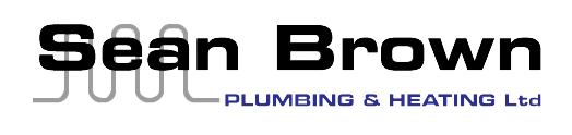 Sean Brown Plumbing and Heating Vows to Go the Extra Mile for Their Customers