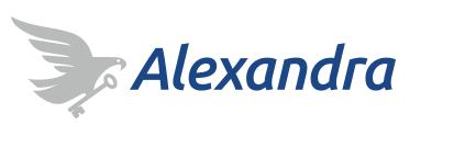 Alexandra Security Establishes Reputation as Kent's Leading Security Fences Provider