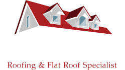 Country Roofing Receives Top Scores from Witney Customers on CheckaTrade