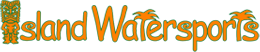 Island Watersports Marina, a Top Marina in Ocean City, MD Announces New Website