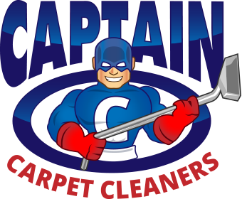 Captain Carpet Cleaners - The Woodlands, a Top Professional Carpet Cleaning The Woodlands in Conroe Announces New Website