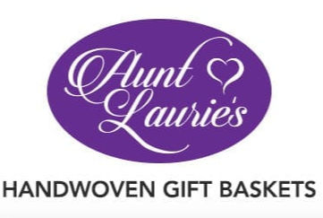 Aunt Laurie\'s Offers the Best Gift Baskets in Bluffton SC