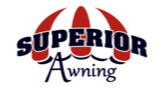 Superior Awning is the Premium Quality Awning Supplier in Orange County, CA and Neighboring Areas