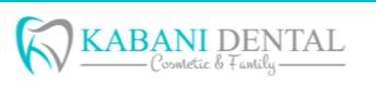 Kabani Dental is the Family Dentist in Marietta, GA