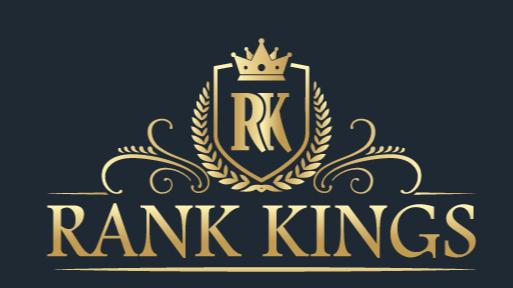 Rank Kings Is The Digital Marketing Agency In Fairfax