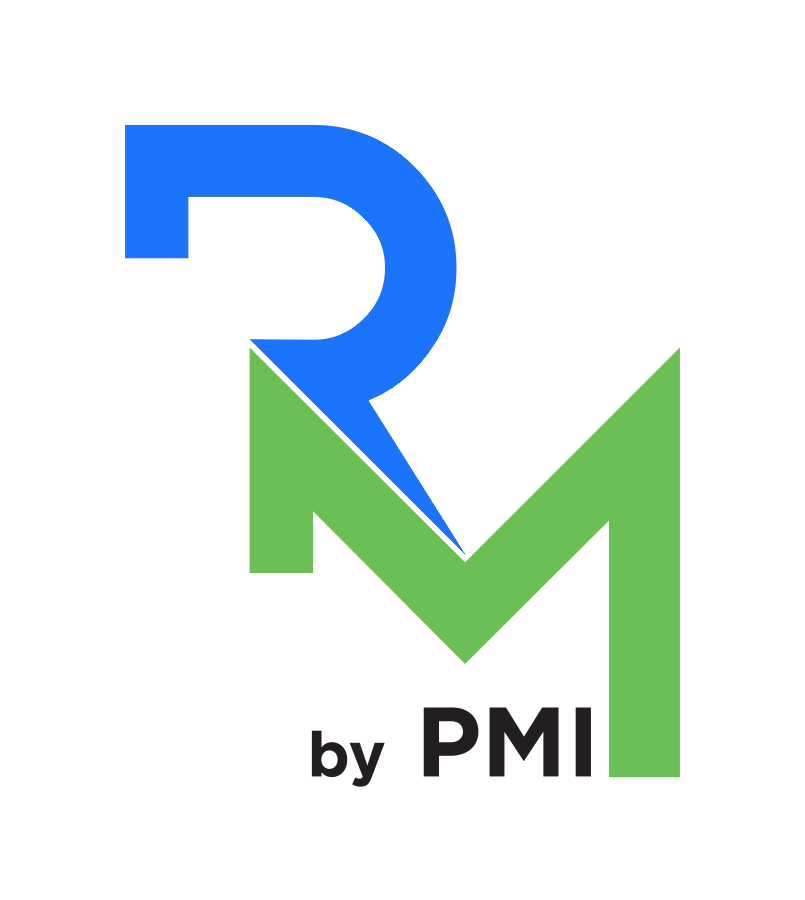 Power Marketing International Announces Fresh Approach to Creating Leads for Remodeling Contractors