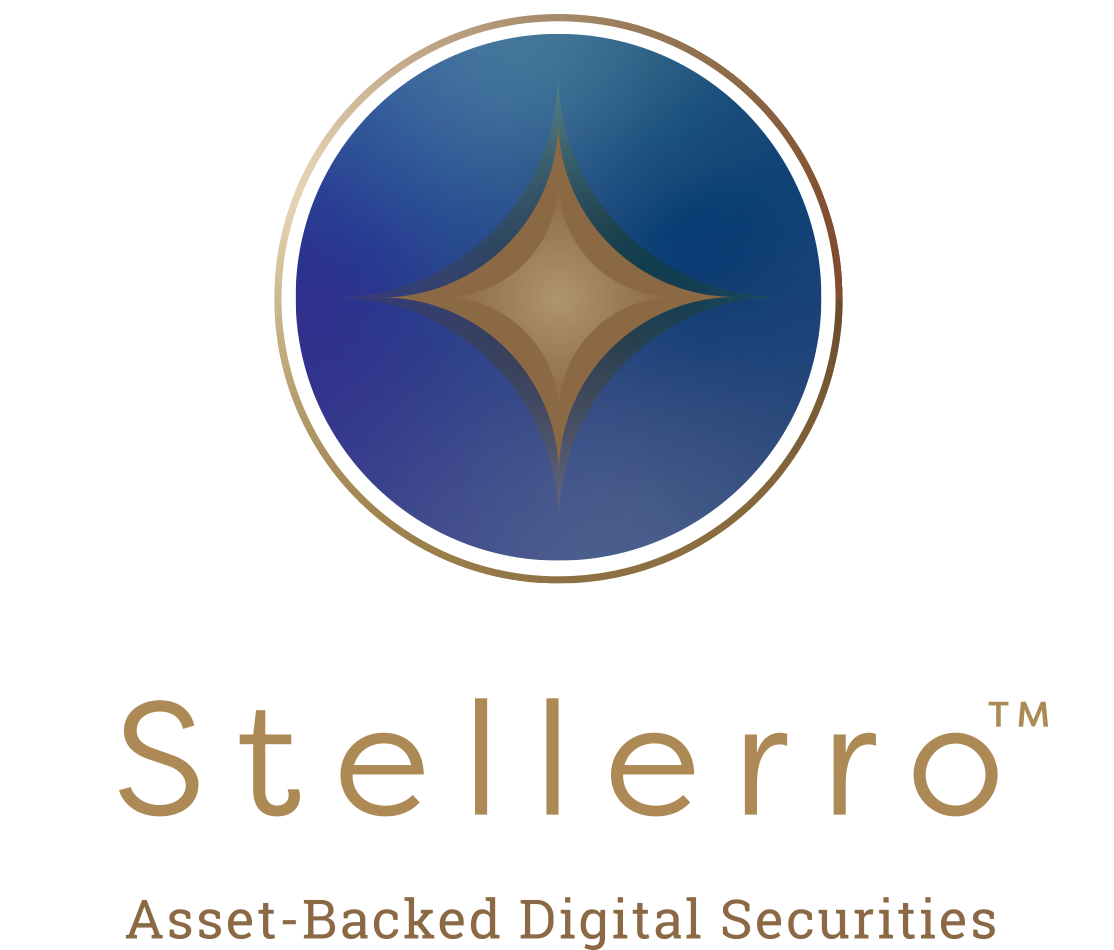 STELLERRO AN ALTERNATIVE INVESTMENT BANKING PLATFORM