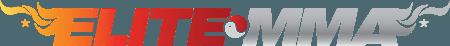 Elite MMA Launches Brand New Website