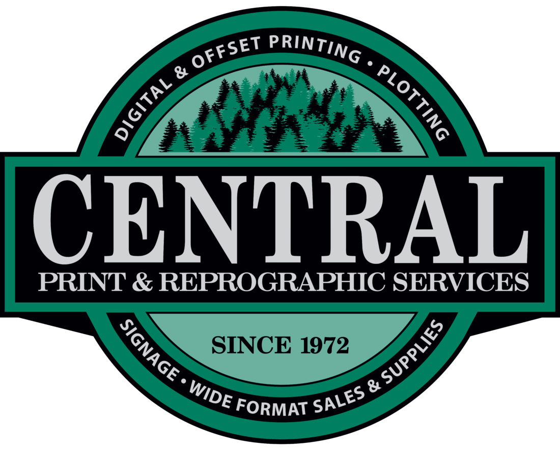Eugene Print Shop Expands As Business Continues Grow