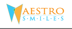 Maestro Smiles of Cinnaminson, a Dentist in Cinnaminson, NJ Announces Expanded Hours