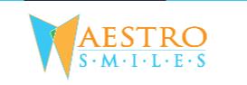 Maestro Smiles of Voorhees, a Top Dentist in Voorhees, NJ Announces New Website