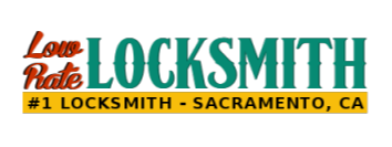 Low Rate Locksmith Walnut Creek Offers Top of the Line Locksmith Services
