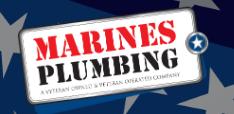 Marines Plumbing Will Ensure the Bathroom is in Top Shape With High-Quality Plumbing in Manassas, VA