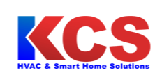KCS Heating and Air Provides High Quality Commercial and Residential HVAC Repair in Manassas VA