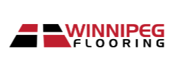 Winnipeg Flooring - The Contractor Flooring Winnipeg, a Top Flooring Company in Winnipeg Announces New Website
