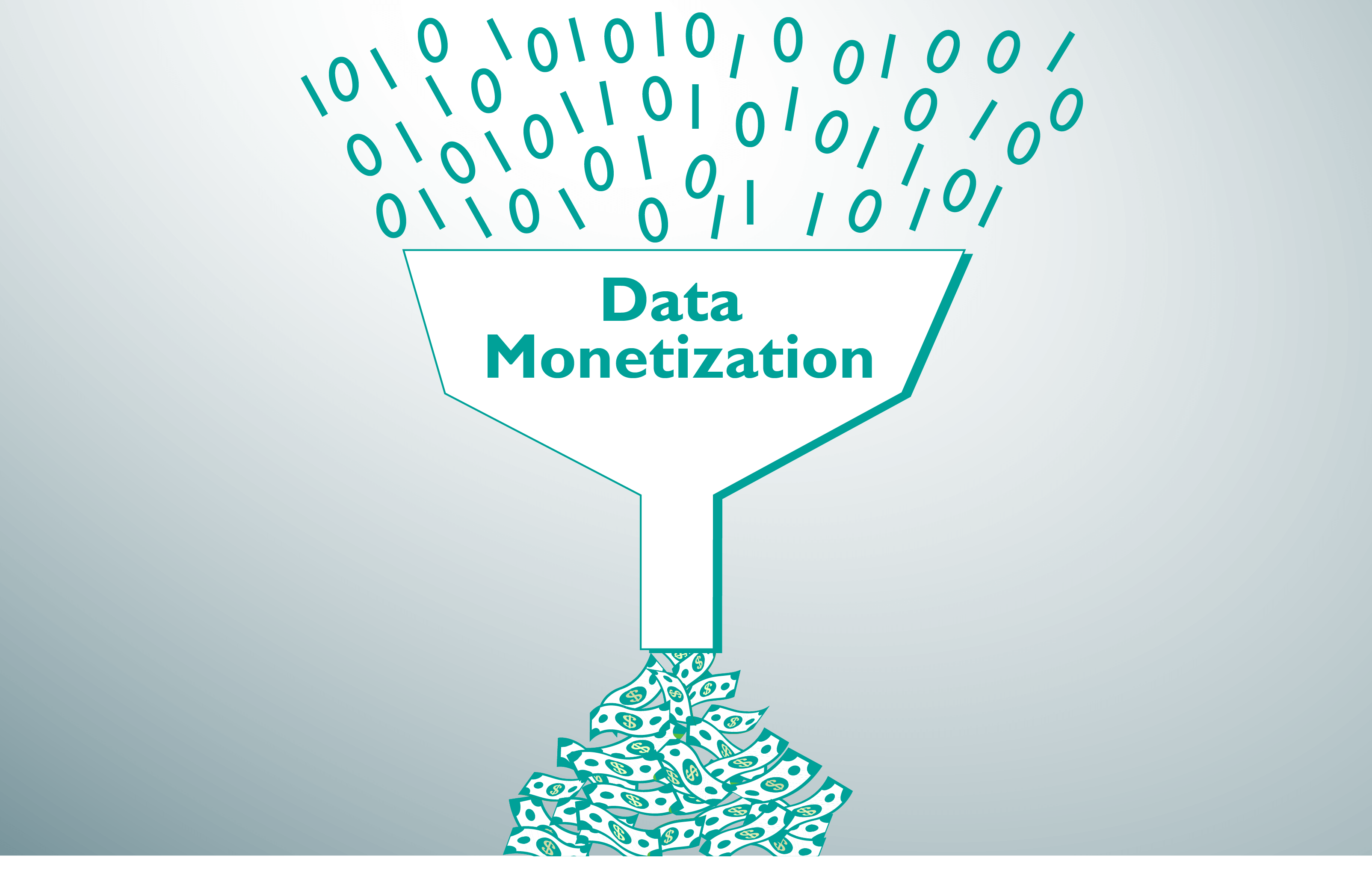 RealtimeCampaign.com Adds An Interesting Perspective on Data Monetization Strategies