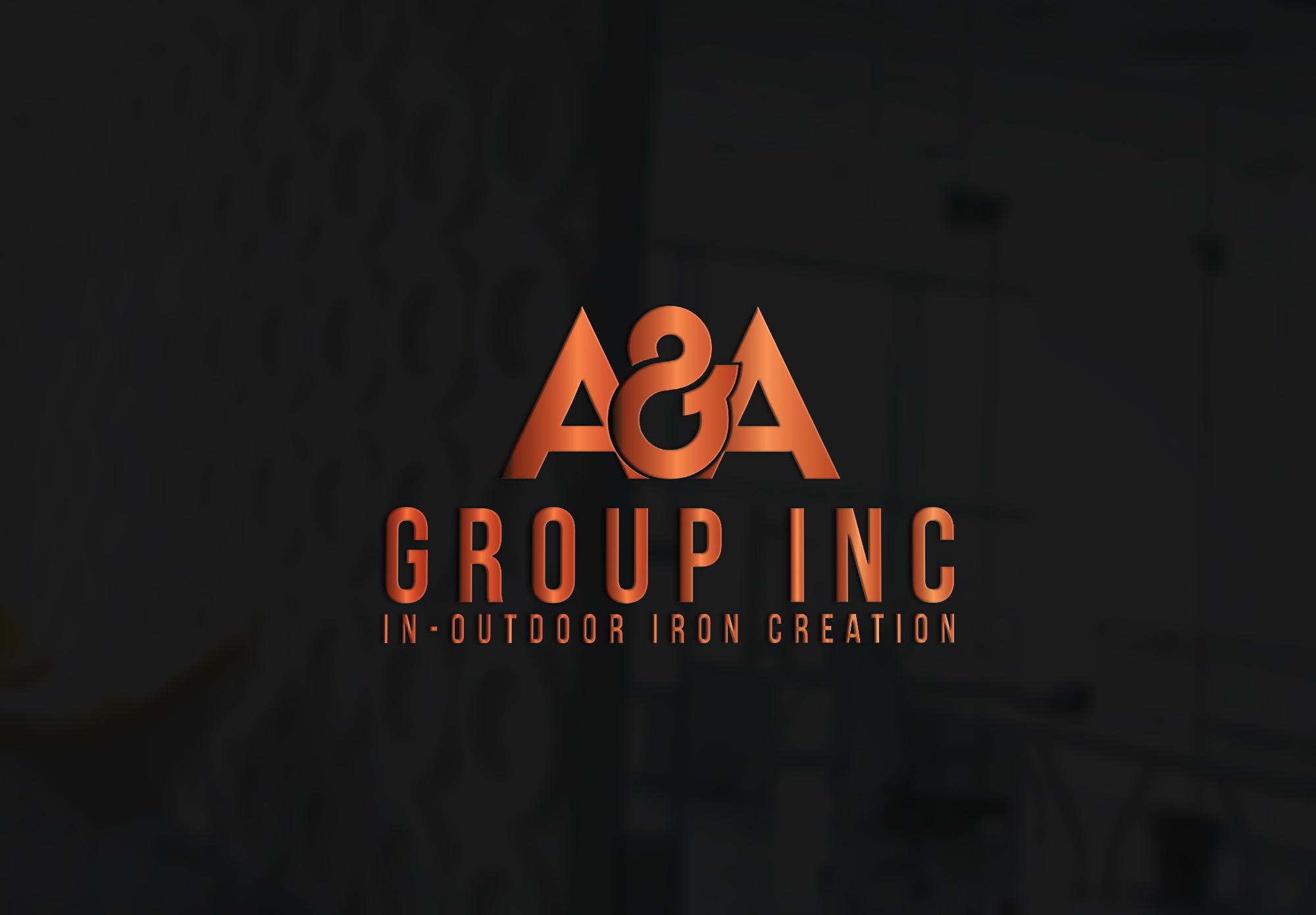 A&A Group Inc \