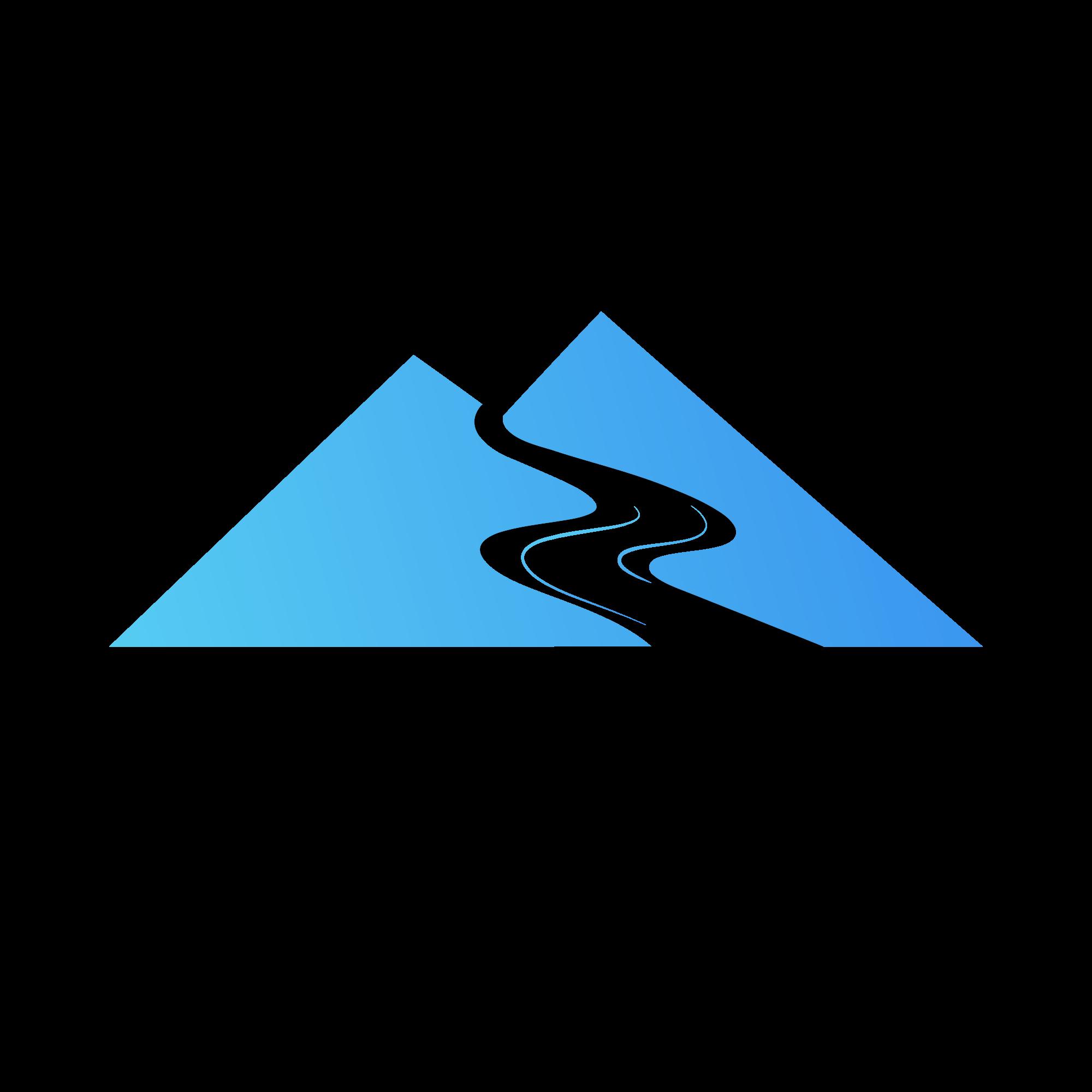 RiverofDeals.Com Presents New Arrivals At Low Prices This Summer