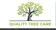 Quality Tree Service Fresno Announces Expansion of Tree Service Areas to Fresno and Surrounding Areas