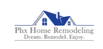 Phoenix Home Remodeling, a Top Renovations Contractor Does Kitchen and Bathroom Remodels in Ahwatukee, AZ