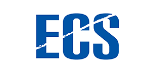 ECS Cleaning's Brand-New Website