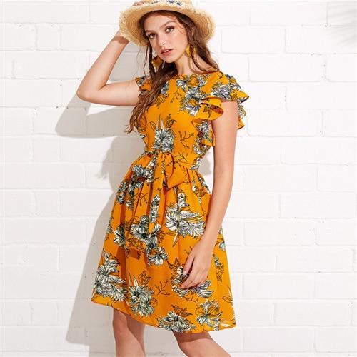 RealtimeCampaign.com Promotes Trendy Women\'s Clothing Boutiques Online