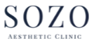 [UPDATED]: Sozo Aesthetic Clinic Offers Top Aesthetic Services in Singapore