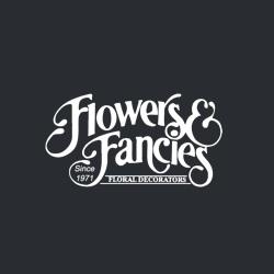 Flowers & Fancies hosts Mega Plant Sale of Quality Lush Plants