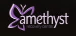 Amethyst Recovery Center is the Drug Rehab in Port St Lucie, FL