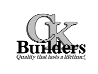 Pleasant Grove Roofing Contractor, CK Builders, Expands to Successful Home Remodeling Business