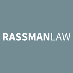 Rassman Law is Voted as the Best Probate and Estate Planning Attorney in Carlsbad CA