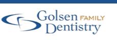Golsen Family Dentistry Offers Cosmetic Dentistry in Alpharetta, GA