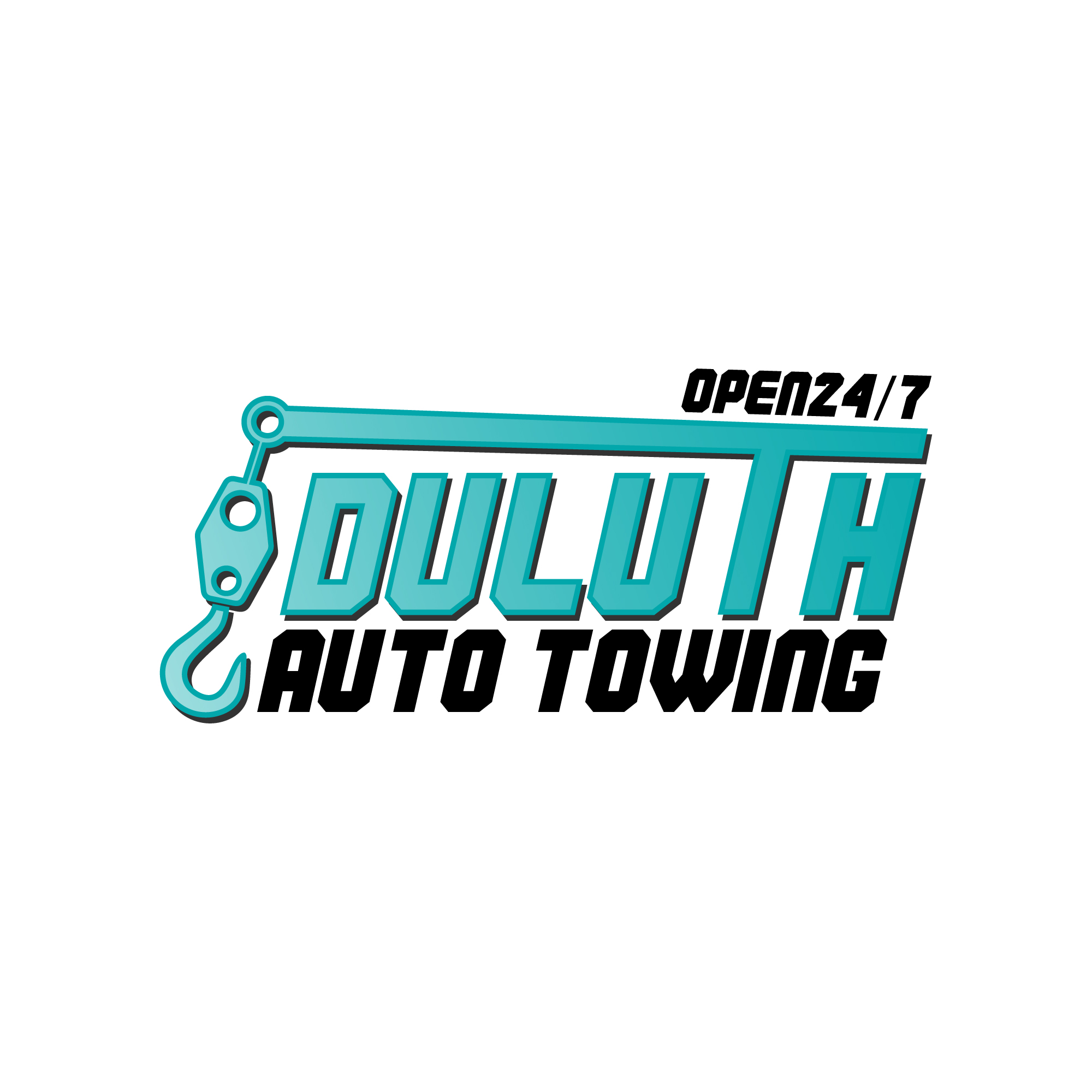 Duluth Auto Towing Announces Major Growth with The Launch of New Website and Expansion into New Areas