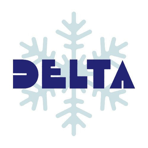 Delta Air Conditioning Now Offering Energy Efficient Options in Berkshire