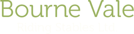 Family-Run Bourne Vale Riding Stables Ltd Now Boasts a 5-Star Rating