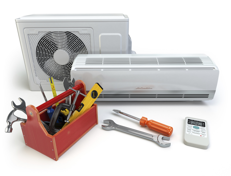 High-Quality Heating and Air Conditioning Repair Services in Raleigh, NC