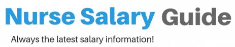 Nurse Salary Guide Features a New Nursing Blog on Their Website