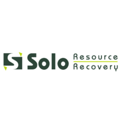 Solo Resource Recovery Clarifies What to Expect From a Waste Management Services