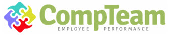 CompTeam Announces Appointment Of Howard Nizewitz As Senior Consultant To Deliver Best In Class Compensation Solutions