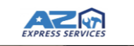 Az Express Services, a Top Home Improvement Contractor, Provides Exceptional Garage Door Services in Chandler
