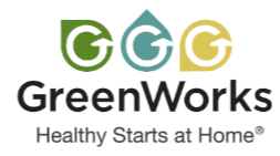 GreenWorks Environmental in New Jersey is Changing the Way That Homes, Offices, and Facilities Cleanse Their Environment Using SteraMist