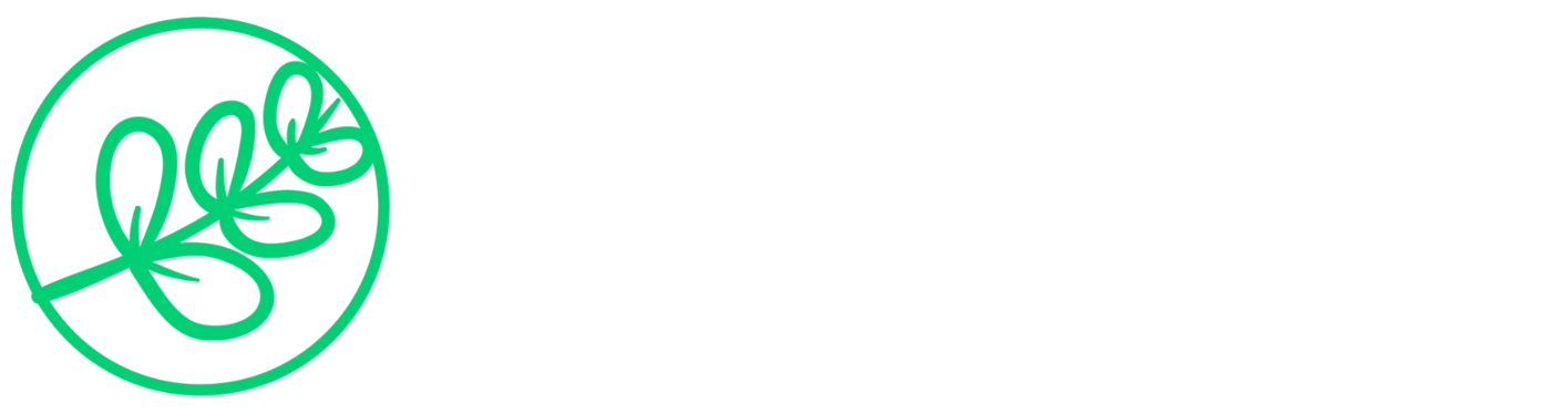 LZR LABS Expands International Reach, Now Ships to Over 30 Countries