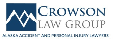 Crowson Law Group Offers Free Case Evaluation For Motorcycle Accidents