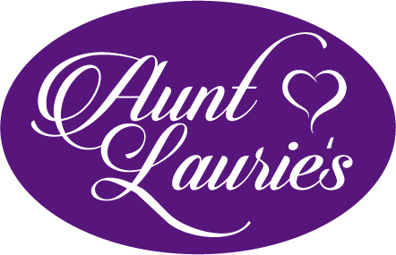 Aunt Laurie\'s, for Top Gift-baskets in Bluffton Announces New Website